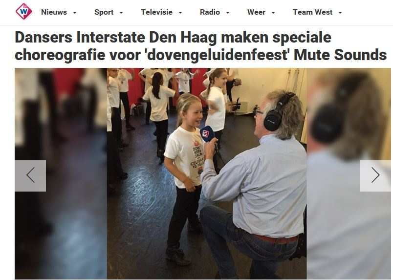 tv west intervieuw.JPG